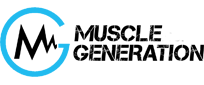 MuscleGeneration