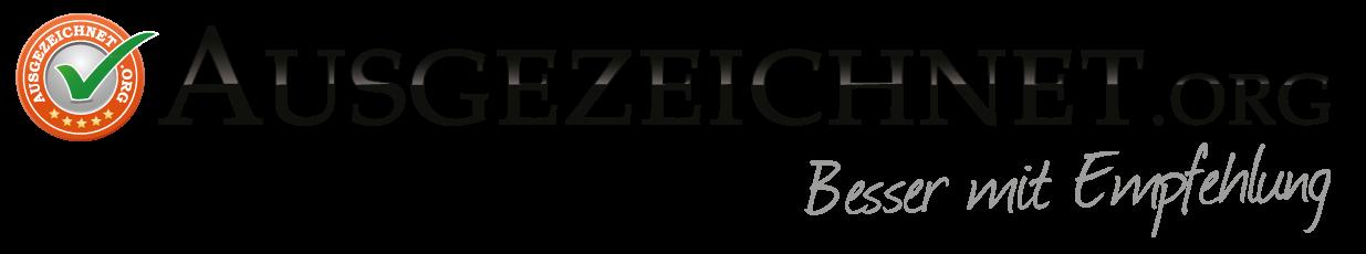 AUSGEZEICHNET-ORG_logo