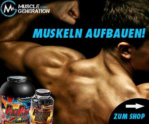 MG-Muskeln-aufbauen300x250