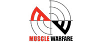 Muscle Warfare
