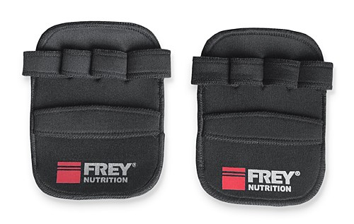 Frey Nutrition Pads