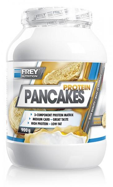 Frey Nutrition Pancakes 900g