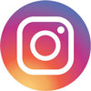 instagram158ef52a547569