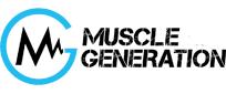 MuscleGeneration
