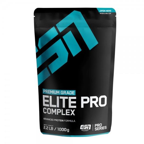 ESN Elite Pro Complex 1000g
