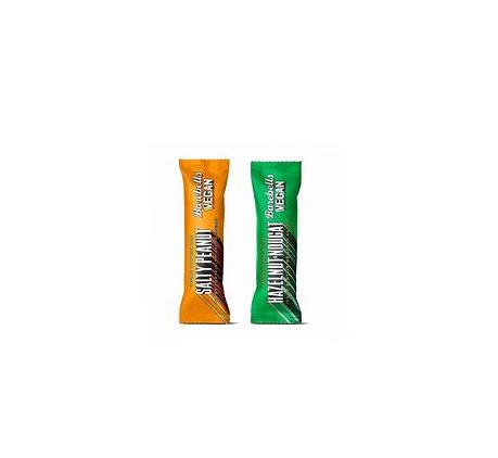 Barebells Vegan Protein Bar 55g
