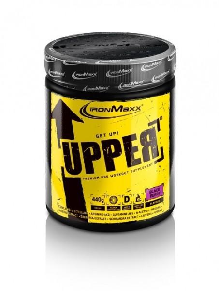 Ironmaxx Upper 440 g