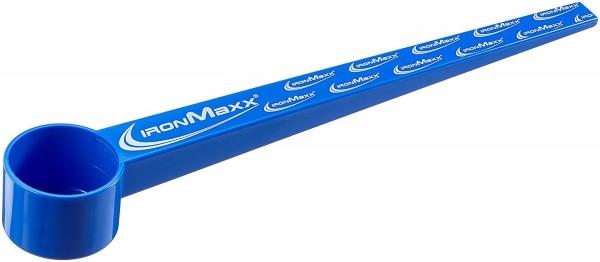Ironmaxx XXL Dosierlöffel 30 cm lang