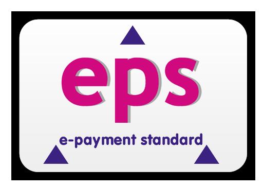 eps-netpay