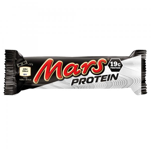 Mars Protein Riegel 57g