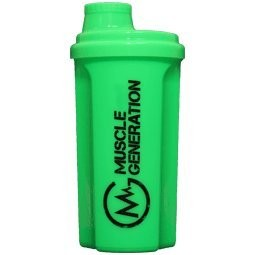 Musclegeneration Shaker 750ml