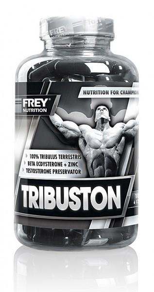 Frey Nutrition Tribuston 180 Kapseln