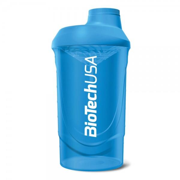 BioTech USA Wave Shaker 600ml