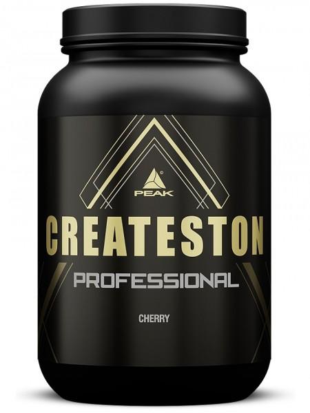 Peak Professional Createston 1575g